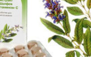 Лакричные леденцы от кашля, преимущества, рецепт приготовления