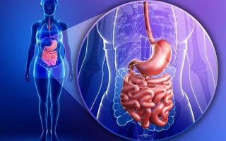 Кодеиновый сироп от кашля, список препаратов, противопоказания