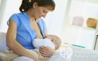 Ветрянка у новорожденных и грудных детей — фотографии, симптомы, лечение