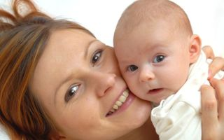 Родимое пятно на теле человека
