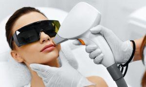 Противопоказания и последствия процедуры лазерной эпиляции