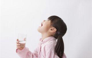Ветрянка у детей — симптомы, сколько длится инкубационный период, лечение