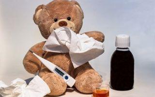 Прививка от гриппа последствия и осложнения