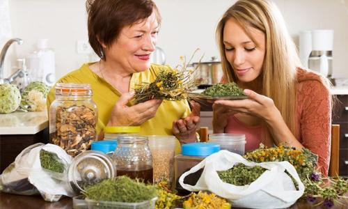 Как избавиться от сильного кашля, особенности лечения различных видов кашля