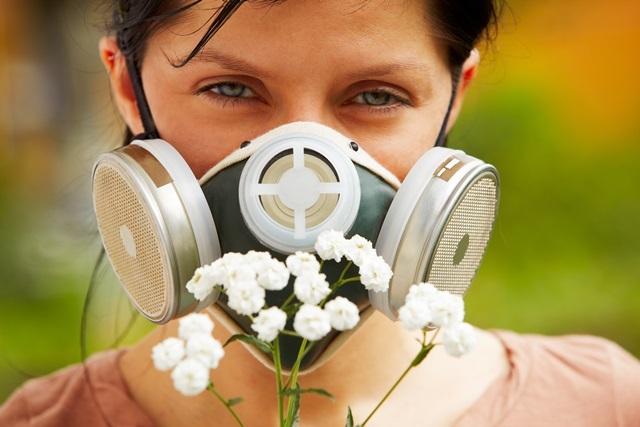 Через сколько дней проходит аллергия, причины и симптомы аллергии