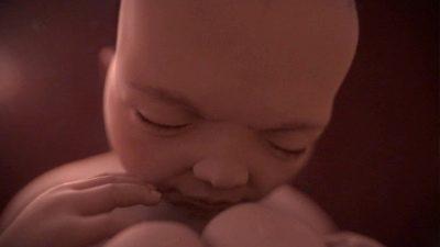 Что происходит с малышом на 35 недель беременности: фото и подробности