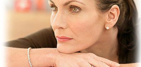 Гормональный сбой у женщин, их симптомы и признаки