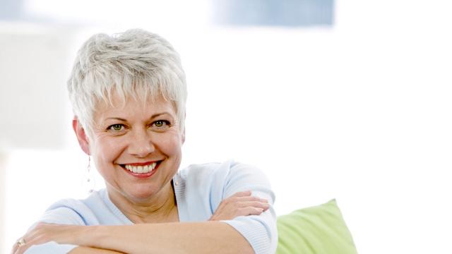 Во сколько лет начинается климаксы у женщин