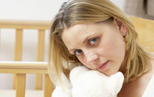 Сколько идут выделения после родов