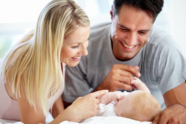 Причны икоты или срыгивания у новорожденных после кормления