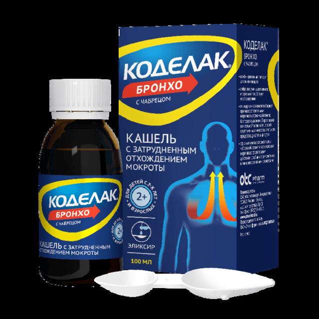 Как выбрать средство от влажного кашля, медикаменты и домашние средства