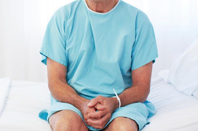 Симптомы и лечение покраснения на головке и крайней плоти
