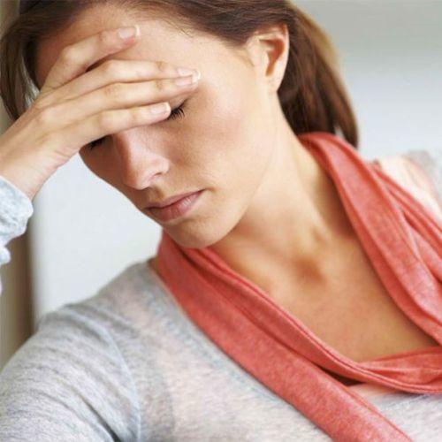Что делать в домашних условиях, если необходимо повысить или понизить давление