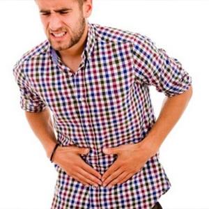 Симптомы и способы эффективного лечения цистита у мужчин
