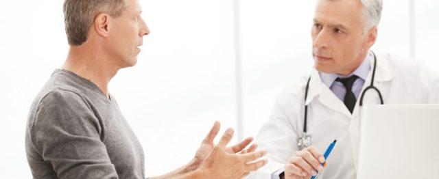 Симптомы и лечение синдрома Олбрайта
