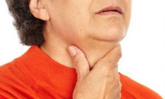 Грыжа пищевода. Симптомы и лечение