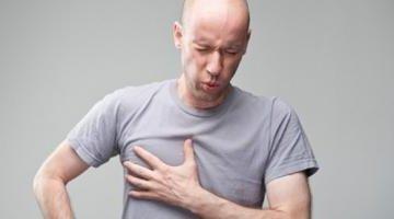 Каковы причины и последствия отека легких
