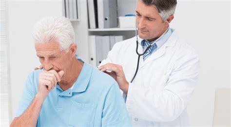 Постоянный кашель у взрослого, провоцирующие факторы, способы лечения