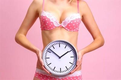 Календарь овуляции: как рассчитать день для зачатия