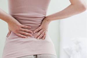 Назначение уколов при болях в спине и пояснице