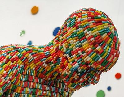 Как повысить иммунитет взрослому человеку?