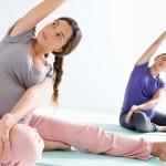 Причины боли в пояснице при беременности во втором триместре