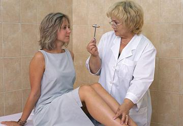 Вегето-сосудистая дистония симптомы у взрослых