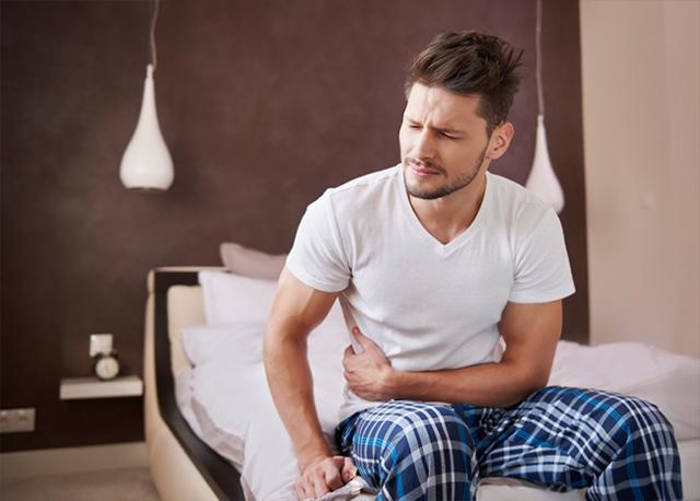 Последствия удаления желчного пузыря: отзывы пациентов