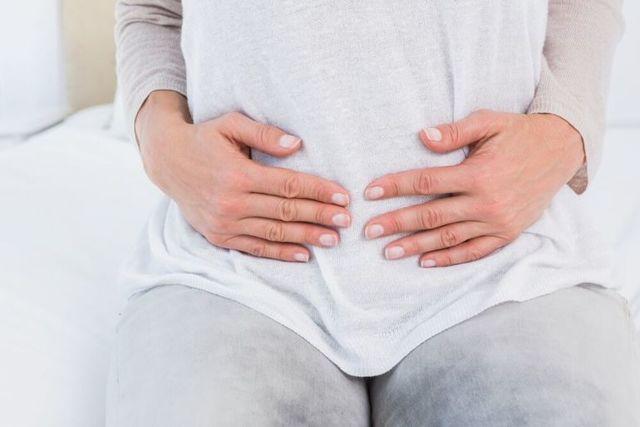 10 недель беременности: что происходит с мамой и малышом