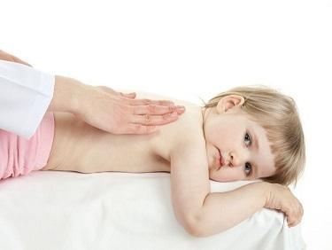 Как проводить лечение барсучьим жиром от сухого и мокрого кашля