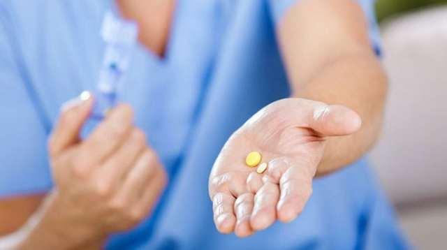 Заболевания влагалища: боли, кровотечения, лечение