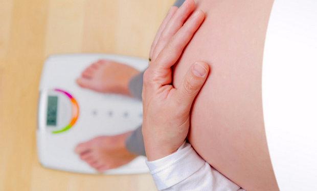 Признаки родов у перво и повторнородящих