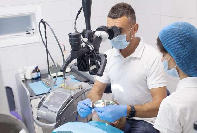 Возможно ли лечение кисты зуба без удаления