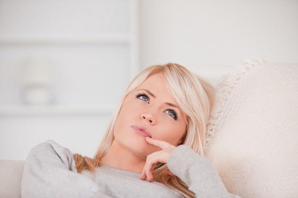 Несколько фактов об уретрите у женщин