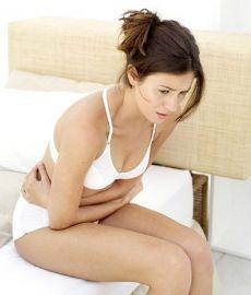 Дисбактериоз влагалища симптомы и лечение