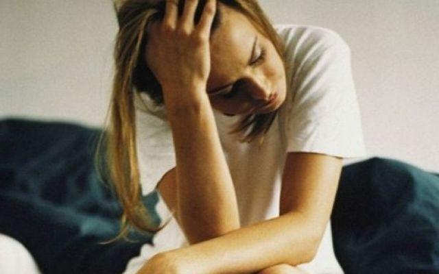 Бессонница и все причины, лечение от нее