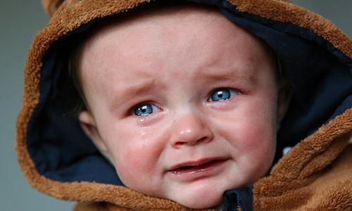Пупочная грыжа у детей, диагностика и лечение