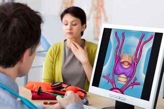 Удаление миндалин: когда следует проводить?