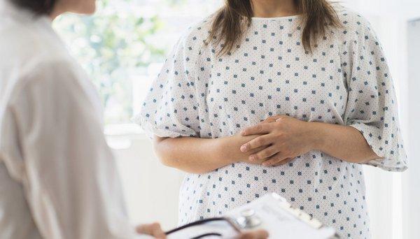 Удаление полипа эндометрия: как проводится лечение