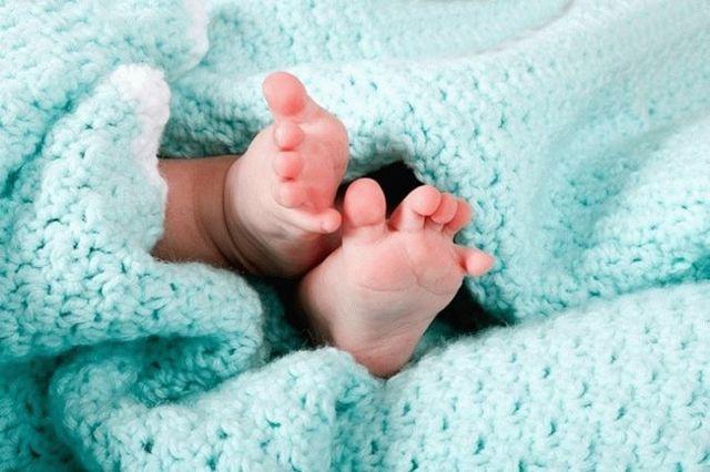 Эрозия шейки матки и беременность