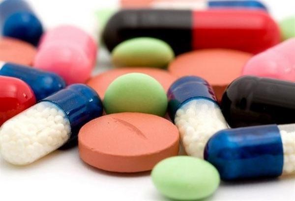 Лечение бронхита антибиотиками у взрослых и детей