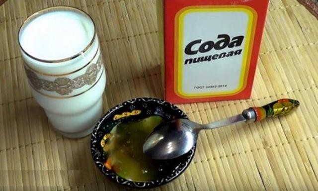 Как приготовить молоко с медом от кашля ребенку, рецепты напитка
