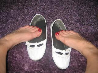 Грибок между пальцами ног: лечение