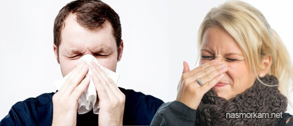 Как выбрать лекарство для небулайзера от кашля, советы по процедуре
