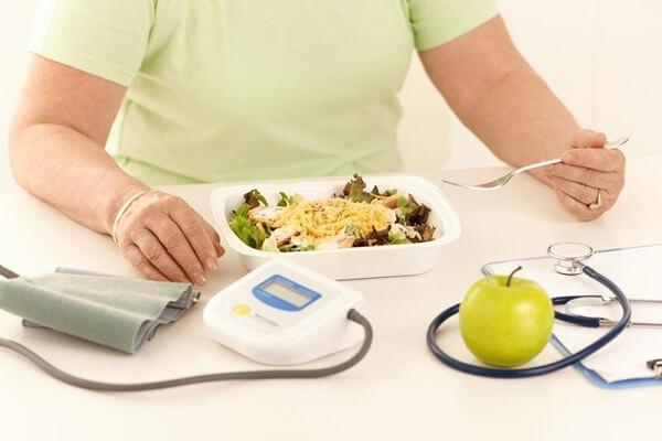 Признаки сахарного диабета у мужчин