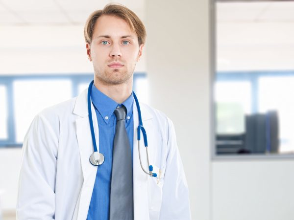 Узловая меланома: симптомы, лечение, прогноз