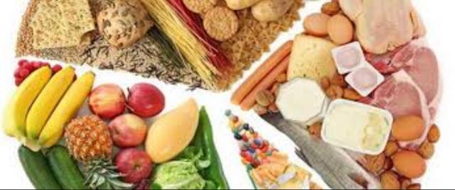 Народные средства лечения аллергии на амброзию, высыпаний на коже, конъюнктивита