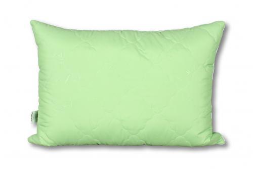 Как выбрать ортопедическую подушку для сна: виды и отзывы
