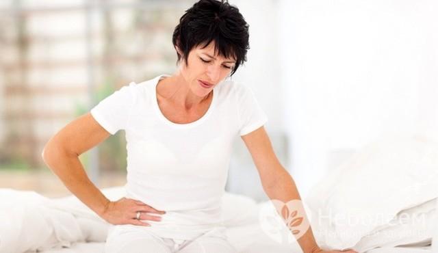 Низкая температура тела, причины и методы лечения