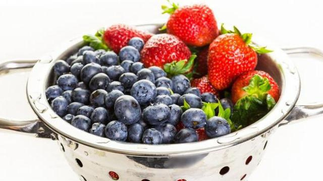 Сахарный диабет: причины возникновения и симптомы
